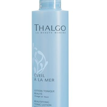 Thalgo Beautifying Tonic Lotion | Nordstrom