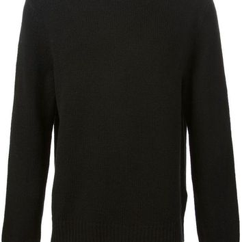 Acne Studios 'chet' Sweater