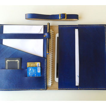 Leather Moleskine Cover ,ipad case ,notebook ,iphone case ,passport case ,organizer ,ipad mini ,iphone 6 ,small ,medium ,large
