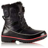 Women's Tivoli™ II Nylon Boot