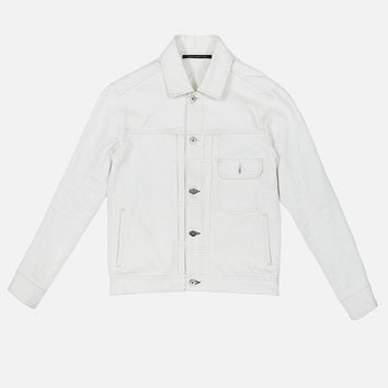 Thumper Jacket / Mica