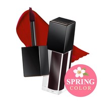 [APIEU] Color Lip Stain (Gel Tint) [RD03]