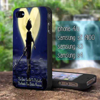 Kingdom Hearts quote for iphone 5,iphone 4, samsung galaxy s2 I9100,s3 I9300,s4 I9500