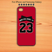 Miley Cyrus,Mike Will Made It,iPhone 5 case,iPhone 5C Case,iPhone 5S Case, Phone case,iPhone 4 Case, iPhone 4S Case,Galaxy Samsung S3, S4