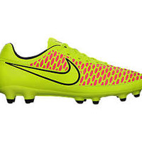 Nike Store. Magista Cleats & Shoes