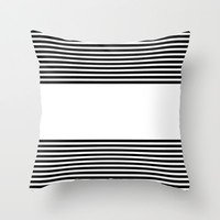 upola v.3 Throw Pillow by Trebam