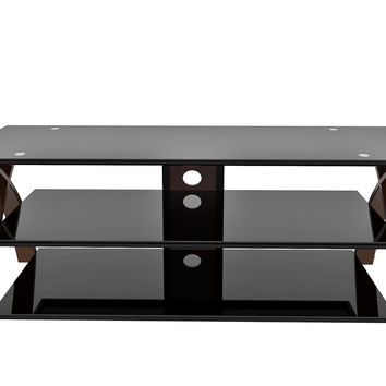 "Willow 55"" TV Stand"