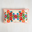 Dorm Decor Whim-terior Decorating Pillow by ModCloth