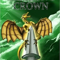 The Dragon's Crown from Thurston Howl Publications