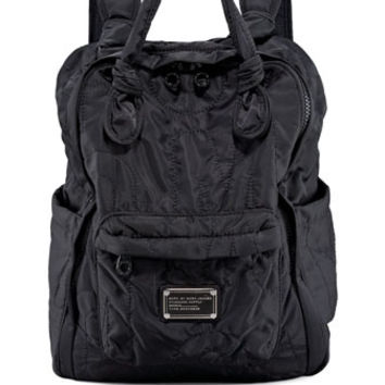 Marc By Marc Jacobs Workwear Backpack