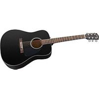 Fender DG-60 Acoustic Guitar | GuitarCenter