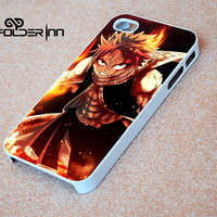 Fairy Tail iPhone 4s iphone 5 iphone 5s iphone 6 case, Samsung s3 samsung s4 samsung s5 note 3 note 4 case, iPod 4 5 Case