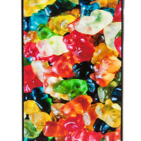 MKL Accessories Gummy Bear Iphone 5 Case