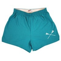 Soffe Womens Lacrosse Adult Short