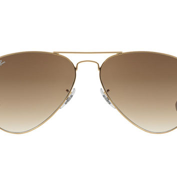 Check out Ray-Ban RB3025 55 ORIGINAL AVIATOR sunglasses from Sunglass Hut http://www.sunglasshut.com/ca/805289305026