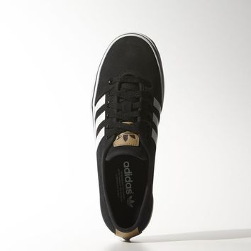 adidas Adria OG Contemp Low Shoes | adidas US