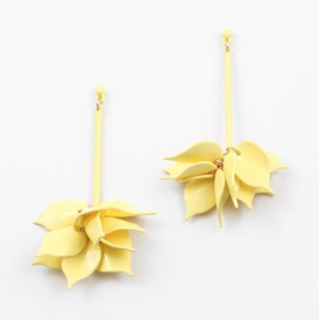 Berenice Earrings