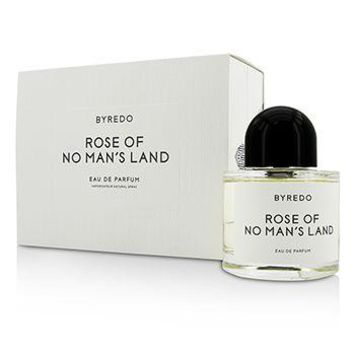 Byredo Rose Of No Man's Land Eau De Parfum Spray Ladies Fragrance