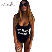 Sexy Women Jumpsuit Plunge O Neck  Bodysuit Lace Up  Black Stretch Rompers Womens Jumpsuit Overalls Hot Sale JU5172