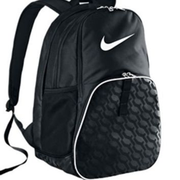 Nike Brasilia 6 XL Volleyball Backpack- 1st Place Volleyball
