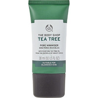 The Body Shop Tea Tree Pore Minimizer | Ulta Beauty