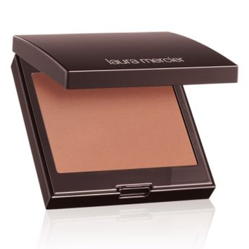 Laura Mercier Blush Colour Infusion Powder Blush | Nordstrom
