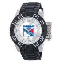 New York Rangers NHL Beast Series Watch