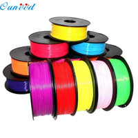 Ouneed lovely pet 1.75mm Print Filament ABS Modeling Stereoscopic For 3D Drawing Printer Pen jan22