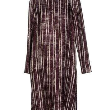 By Malene Birger Knee-Length Dress