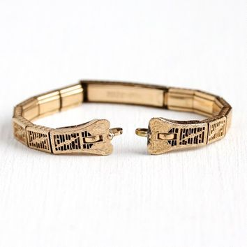 Best Gold Filled Watch Band Products On