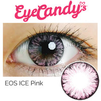 EOS Ice Pink