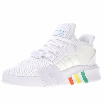 "Adidas EQT Basketball ADV ""World Cup"" Running Shoes Sneaker AC7195"
