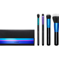 Enchanted Eve Brush Kit / Mineralize | MAC Cosmetics - Official Site