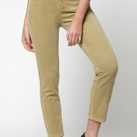 John Galt Corduroy Pants at PacSun.com