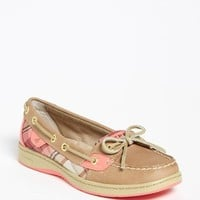 Sperry Top-Sider® 'Angelfish' Boat Shoe (Online Exclusive) | Nordstrom