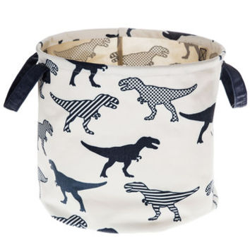 T-Rex Collapsible Bin | Hobby Lobby | 1330810