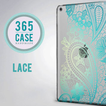Lace Ipad Air Case Ipad Air 2 Case Ipad Mini 2 Case Ipad Mini 3 Case Ipad Mini 4 Case Ipad Pro Case Ipad 3 Case Ipad 4 Case Hard Back Cover