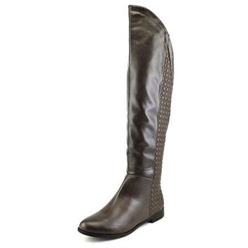 Chinese Laundry Over The Knee Women's Boots