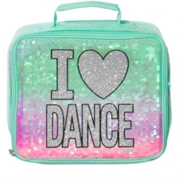 OMBRE DANCE BACKPACK | GIRLS BACKPACKS UNIFORM SHOP | SHOP JUSTICE