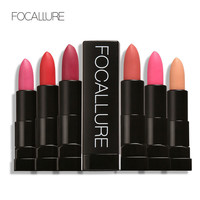 Professional Hot Sale Make-up Hot Deal On Sale Beauty Matt Persistent Lip Stick [9036704196]