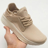 PUMA TSUGI BIAZE Fashion and leisure sports shoes