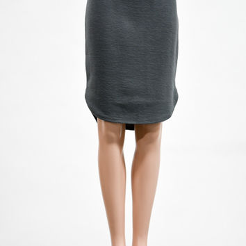 Banana Republic Women Skirts - Size XS