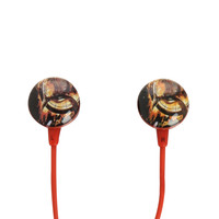 The Hunger Games: Catching Fire Mockingjay Earbuds