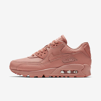 NIKELAB AIR MAX 90 PINNACLE