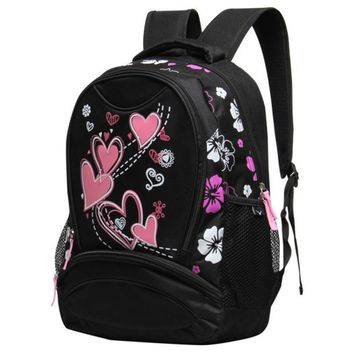 Backpacks Children School Bag