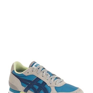Women's Onitsuka Tiger 'Colorado Eighty-Five' Sneaker,