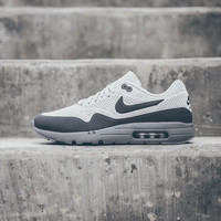 Nike Air Max 1 Ultra Moire - Neutral Grey/Drk Grey