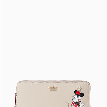 kate spade new york for minnie mouse lacey