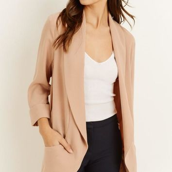 Classic Chic Jacket