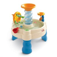 Spiralin Seas Waterpark trade 312030136 | Pool Water Toys | Outdoor Play | Toys | Burlington Coat Factory
